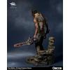 Statuette Dead by Daylight The Hillbilly 31cm 1001 Figurines (6)