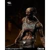 Statuette Dead by Daylight The Hillbilly 31cm 1001 Figurines (16)
