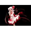 Statuette Touhou Project Remilia Scarlet Eternally Young Scarlet Moon Ver. 18cm 1001 Figurines (11)