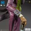 Statue DC Comics Prime Scale The Joker by Ivan Reis 85cm 1001 figurines (7)