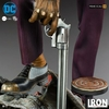 Statue DC Comics Prime Scale The Joker by Ivan Reis 85cm 1001 figurines (11)
