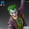 Statue DC Comics Prime Scale The Joker by Ivan Reis 85cm 1001 figurines (12)