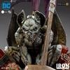 Statue DC Comics Prime Scale The Joker by Ivan Reis 85cm 1001 figurines (13)