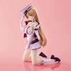 Statuette Original Character Navy Girl Scarlet Illustration Ai Akasa 20cm 1001 figurines (2)