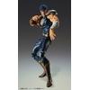 Fist of the North Star figurine S.A.S Chozokado Kenshiro 17 cm 1001 FFigurines (5)