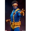 Figurine Marvel Cyclops 30cm 1001 Figurines (2)