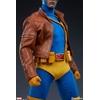 Figurine Marvel Cyclops 30cm 1001 Figurines (4)