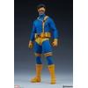 Figurine Marvel Cyclops 30cm 1001 Figurines (5)