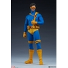 Figurine Marvel Cyclops 30cm 1001 Figurines (7)