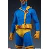 Figurine Marvel Cyclops 30cm 1001 Figurines (6)
