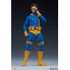 Figurine Marvel Cyclops 30cm 1001 Figurines (11)