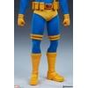 Figurine Marvel Cyclops 30cm 1001 Figurines (13)
