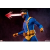 Figurine Marvel Cyclops 30cm 1001 Figurines (15)