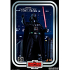 Figurine Star Wars Darth Vader The Empire Strikes Back 40th Anniversary Collection 35cm 1001 figurines 1