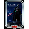 Figurine Star Wars Darth Vader The Empire Strikes Back 40th Anniversary Collection 35cm 1001 figurines 3