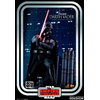 Figurine Star Wars Darth Vader The Empire Strikes Back 40th Anniversary Collection 35cm 1001 figurines 5