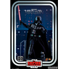 Figurine Star Wars Darth Vader The Empire Strikes Back 40th Anniversary Collection 35cm 1001 figurines 6