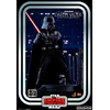 Figurine Star Wars Darth Vader The Empire Strikes Back 40th Anniversary Collection 35cm 1001 figurines 7