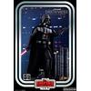 Figurine Star Wars Darth Vader The Empire Strikes Back 40th Anniversary Collection 35cm 1001 figurines 8