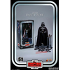 Figurine Star Wars Darth Vader The Empire Strikes Back 40th Anniversary Collection 35cm 1001 figurines 10
