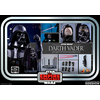 Figurine Star Wars Darth Vader The Empire Strikes Back 40th Anniversary Collection 35cm 1001 figurines 9