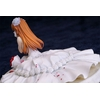 Statuette White Album 2 Shiawase no Mukougawa Ogiso Setsuna 12cm 1001 Figurines (7)
