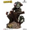 Statuette Borderlands 3 FL4K A Good Hunt 58cm 1001 figurines (4)