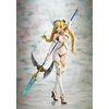 Statuette Original Character Elf Village Series 3rd Villager Lincia Antenna Shop LTD 25cm 1001 figurines (12)