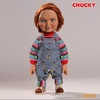 Poupée parlante Chucky Child´s Play Good Guys Chucky 38cm 1001 Figurines (1)