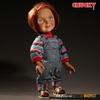 Poupée parlante Chucky Child´s Play Good Guys Chucky 38cm 1001 Figurines (2)