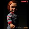 Poupée parlante Chucky Child´s Play Good Guys Chucky 38cm 1001 Figurines (4)