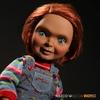 Poupée parlante Chucky Child´s Play Good Guys Chucky 38cm 1001 Figurines (3)