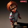 Poupée parlante Chucky Child´s Play Good Guys Chucky 38cm 1001 Figurines (8)