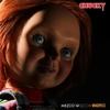 Poupée parlante Chucky Child´s Play Good Guys Chucky 38cm 1001 Figurines (9)