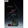 Statuette Star Wars Mythos Darth Maul 60cm 1001 figurines (1)