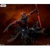 Statuette Star Wars Mythos Darth Maul 60cm 1001 figurines (15)