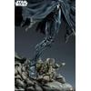 Statuette Star Wars Mythos Darth Maul 60cm 1001 figurines (18)