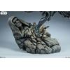 Statuette Star Wars Mythos Darth Maul 60cm 1001 figurines (21)