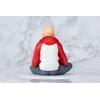 Statuette One Punch Man Saitama 11cm 1001 Figurines (5)
