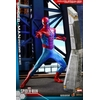 Figurine Marvels Spider-Man Video Game Masterpiece Spider-Man Spider Armor MK IV Suit 30cm 1001 Figurines (6)