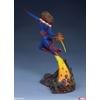 Statuette Avengers Assemble Captain Marvel 41cm 1001 Figurines (9)