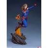 Statuette Avengers Assemble Captain Marvel 41cm 1001 Figurines (12)
