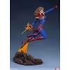 Statuette Avengers Assemble Captain Marvel 41cm 1001 Figurines (11)