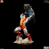 Statuette Marvel Comics BDS Art Scale Colossus 30cm 1001 Figurines (2)