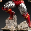 Statuette Marvel Comics BDS Art Scale Colossus 30cm 1001 Figurines (5)