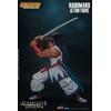 Figurine Samurai Shodown Haohmaru 18cm 1001 Figurines (1)