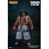Figurine Samurai Shodown Haohmaru 18cm 1001 Figurines (3)