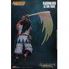 Figurine Samurai Shodown Haohmaru 18cm 1001 Figurines (6)