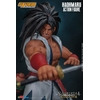 Figurine Samurai Shodown Haohmaru 18cm 1001 Figurines (8)