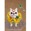 Figurine Nendoroid Okami Amaterasu DX Version 10cm 1001 Figurines (3)